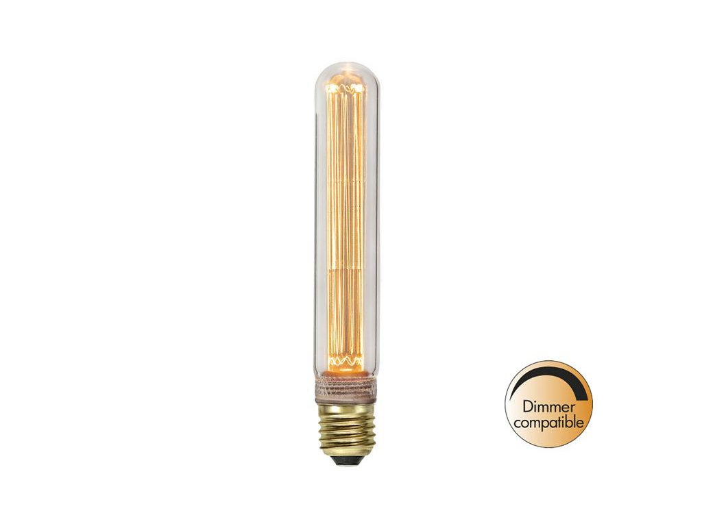 edison led ziarovka retro 349 31