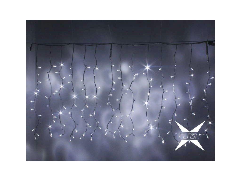 LED zaves 2x0 8 flash