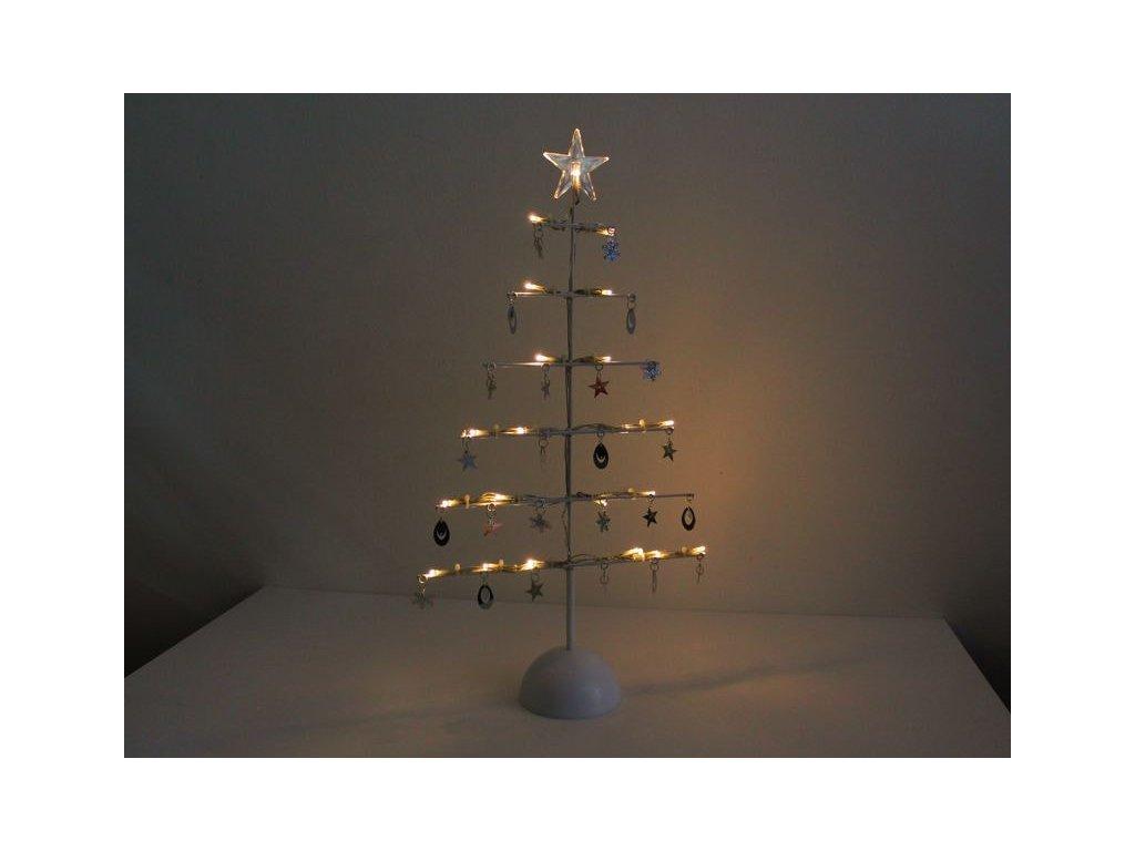 led vianocny stromcek min