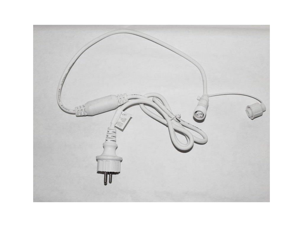 napajaci kabel ipb ip44