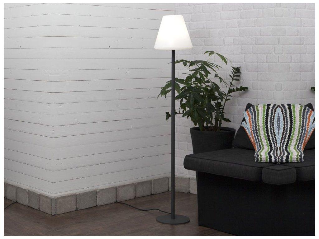 lampa vonkajsia ip67 na terasu
