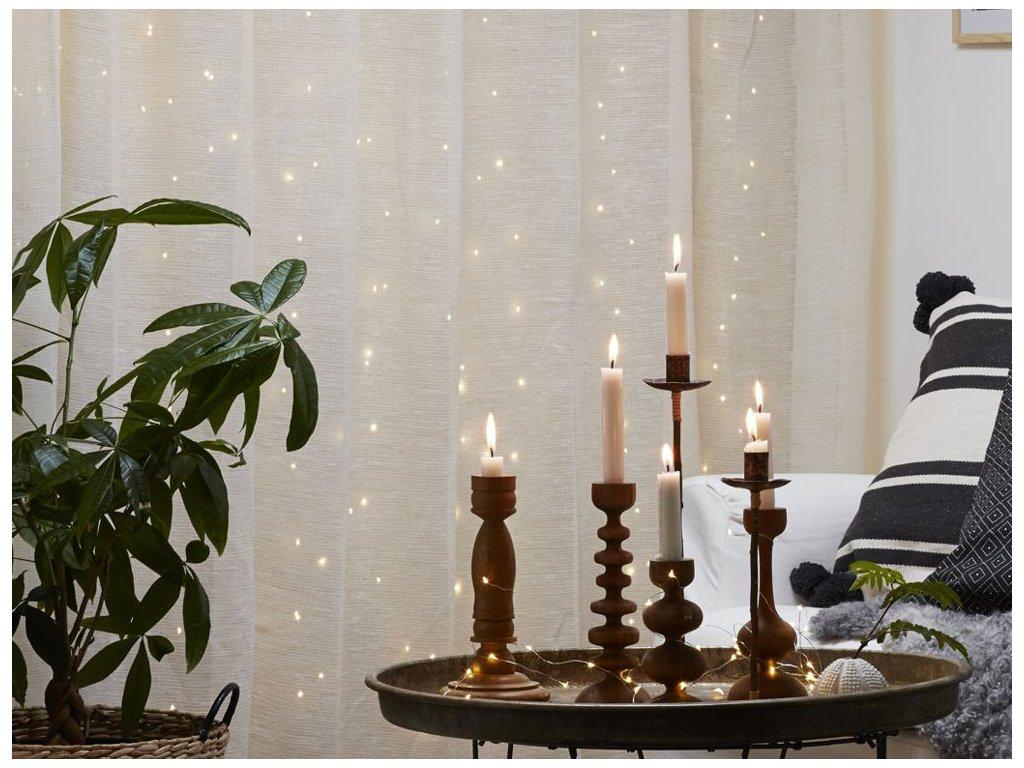 vianocne osvetlenie do okna 456 18 1