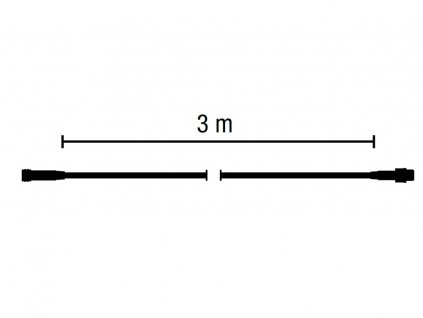 qf 3m
