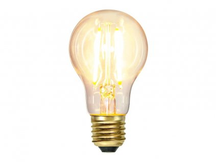 stmievatelna filament ziarovka e27 353 23 1 b