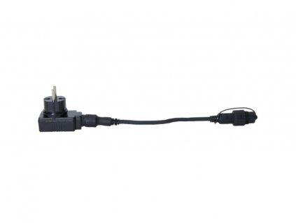 sietovy adapter system24 24v