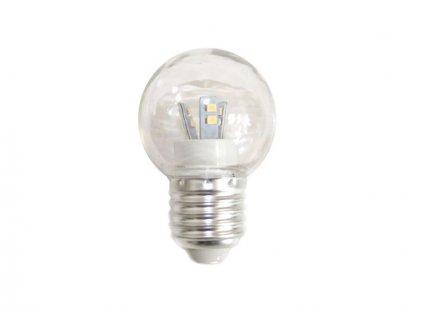 smd bulb 1w