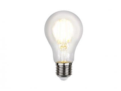 12v 24v LED žiarovka e27 3 5w