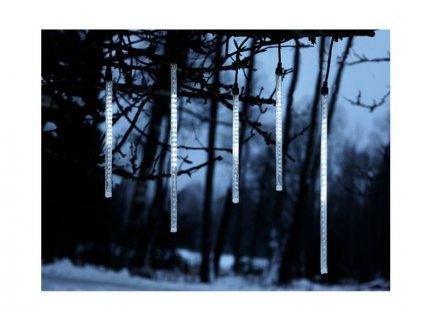 led efekt snezenia