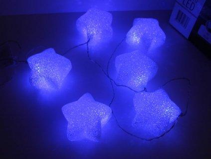 LED hviezdy min
