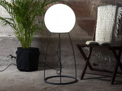 osvetlenie na terasu vonkajsie lampa ip67