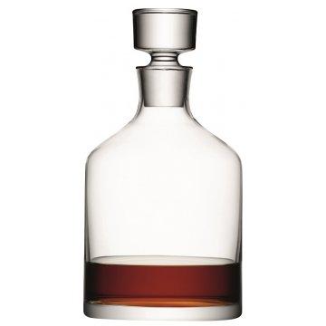 Designové dekantéry na whisky