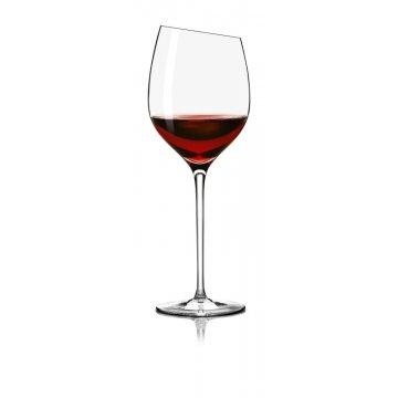 Luxusní sklenice na červené víno