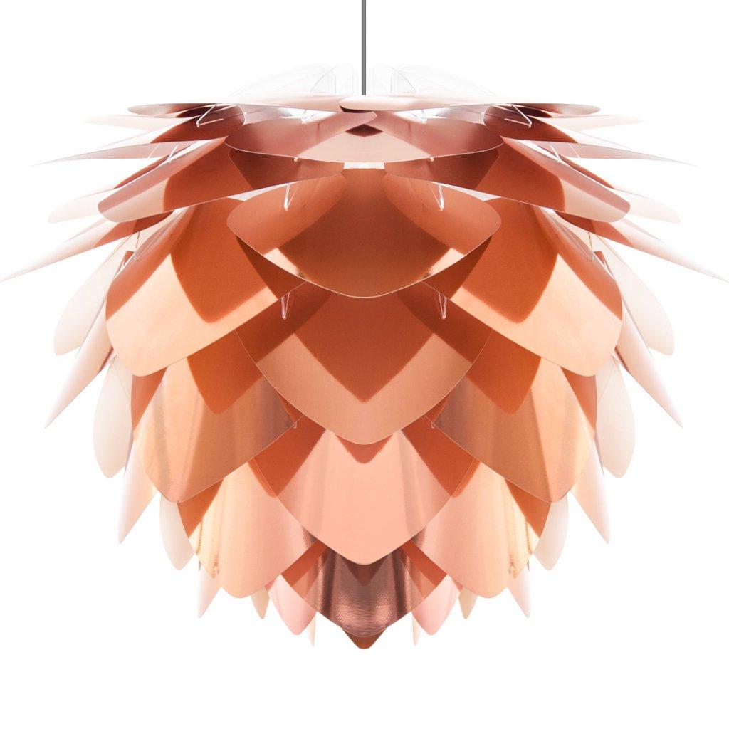 Designová světla předních výrobců