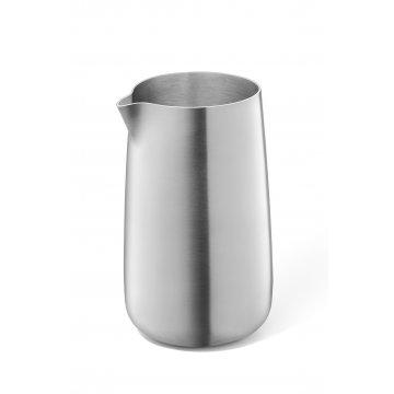 Designové mlékovky