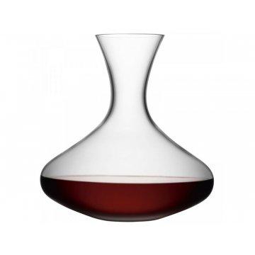 Designové dekantéry na víno