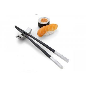 Luxusní jídelní hůlky
