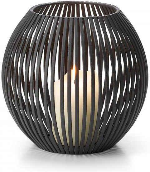 Designové venkovní svícny