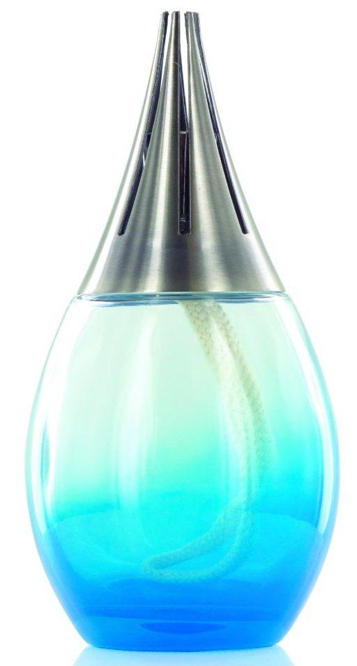 Katalytické lampy a svíčky