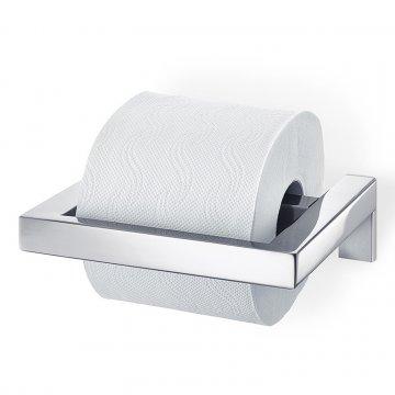 Designové držáky na toaletní papír