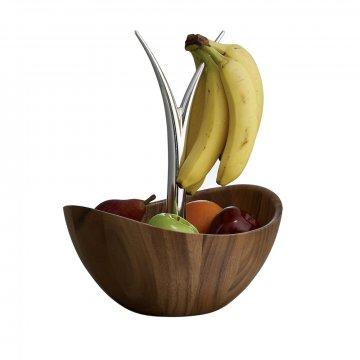 Designové mísy na ovoce
