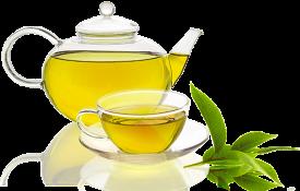 Designové hrnky a šálky na čaj