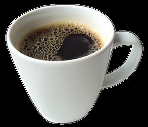 Designové hrnky na kávu
