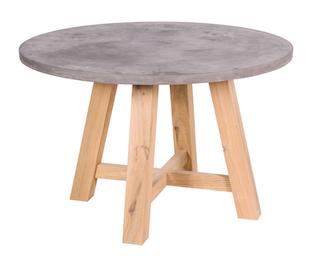 Luxusní designový nábytek
