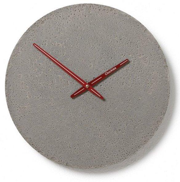 127_betonove-hodiny-clockies-cl300110