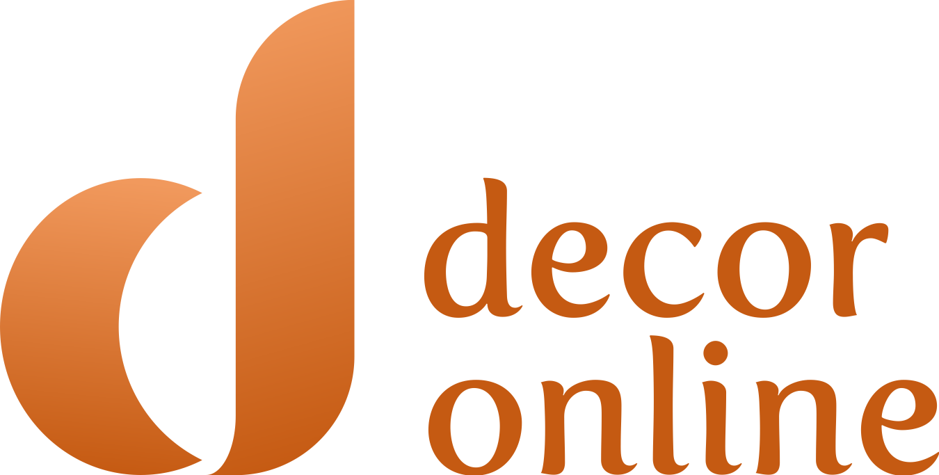 DecorOnline