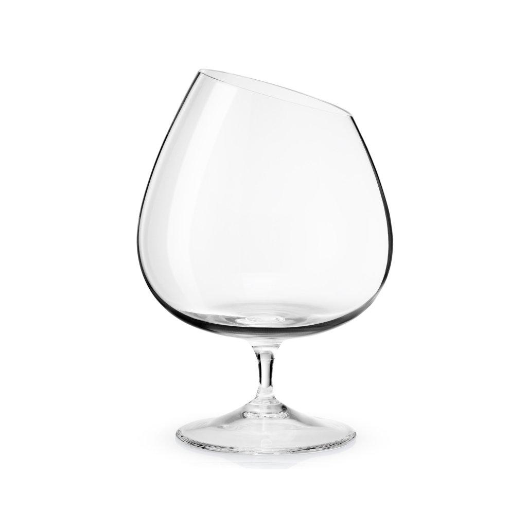 14991 sklenicka na cognac eva solo