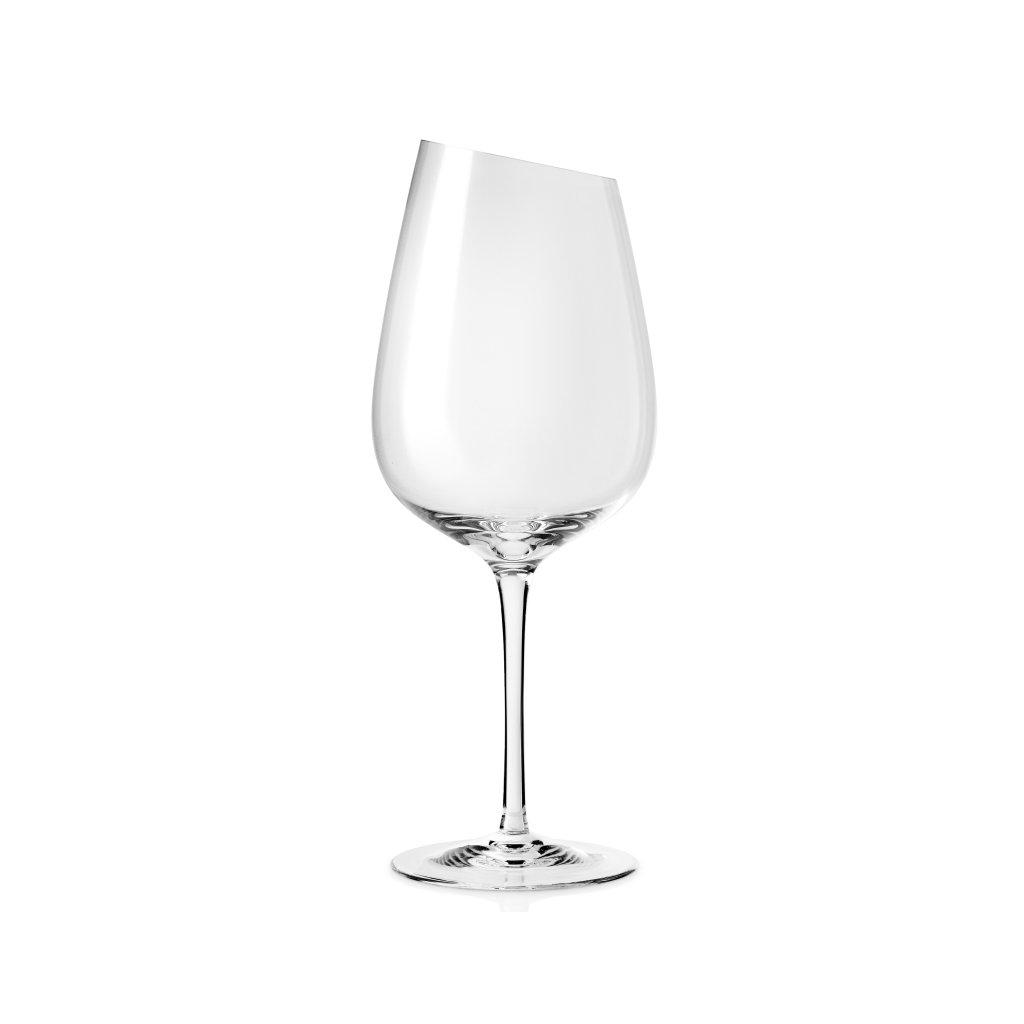 14997 magnum sklenice na vino 0 6l eva solo
