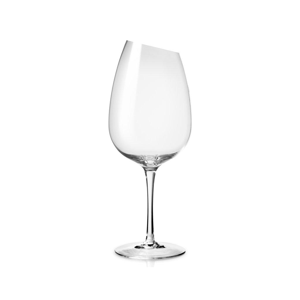 15000 magnum sklenice na vino 0 9l eva solo