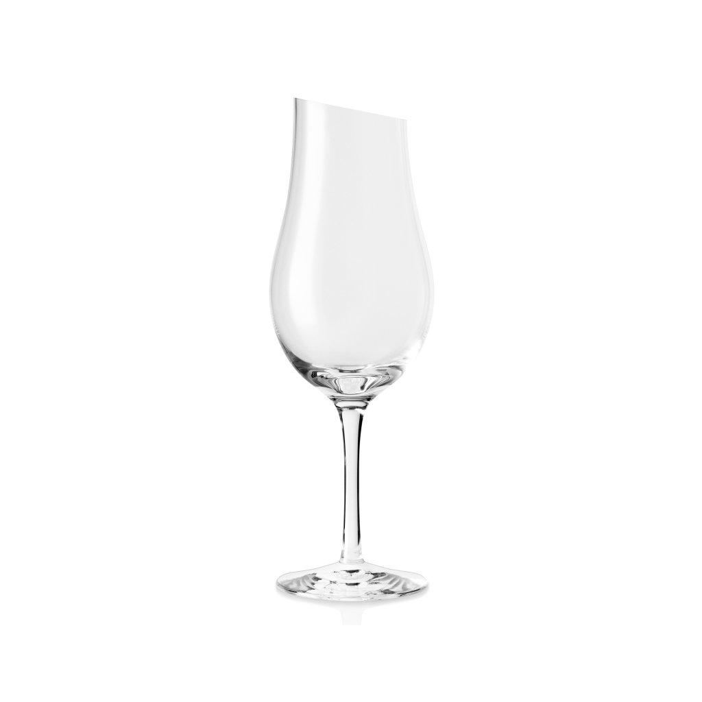 15003 sklenicka na liker 0 24l eva solo