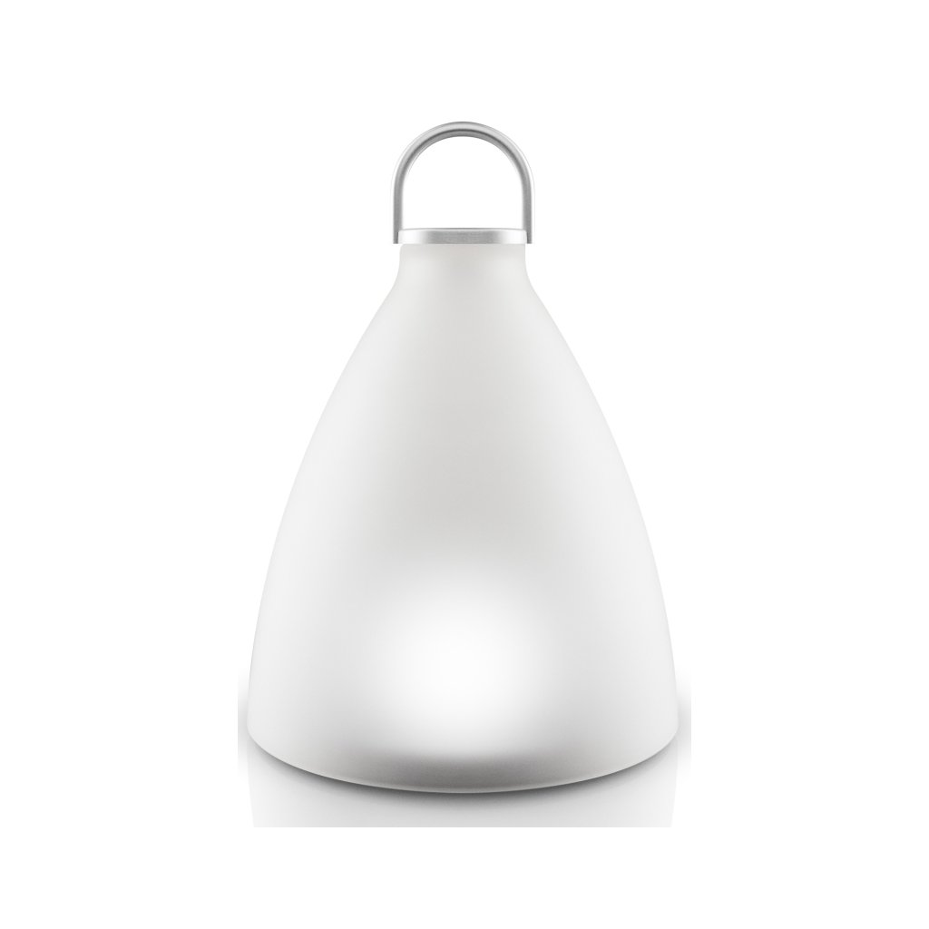 15048 solarni zavesna lampa sunlight bell mensi eva solo