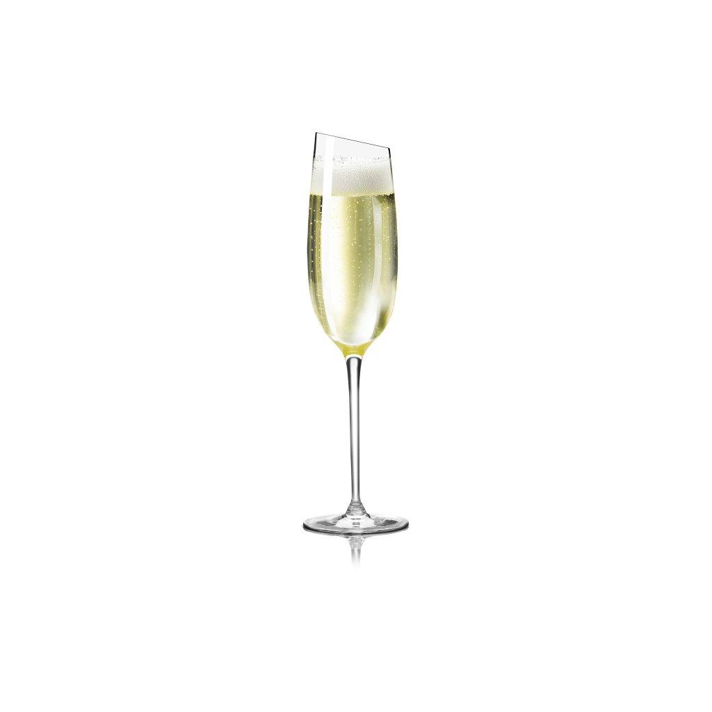 15519 sklenice na perlive nebo sumive vino cira eva solo