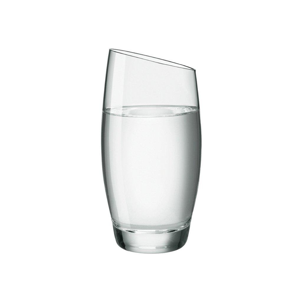 15528 sklenice cira eva solo