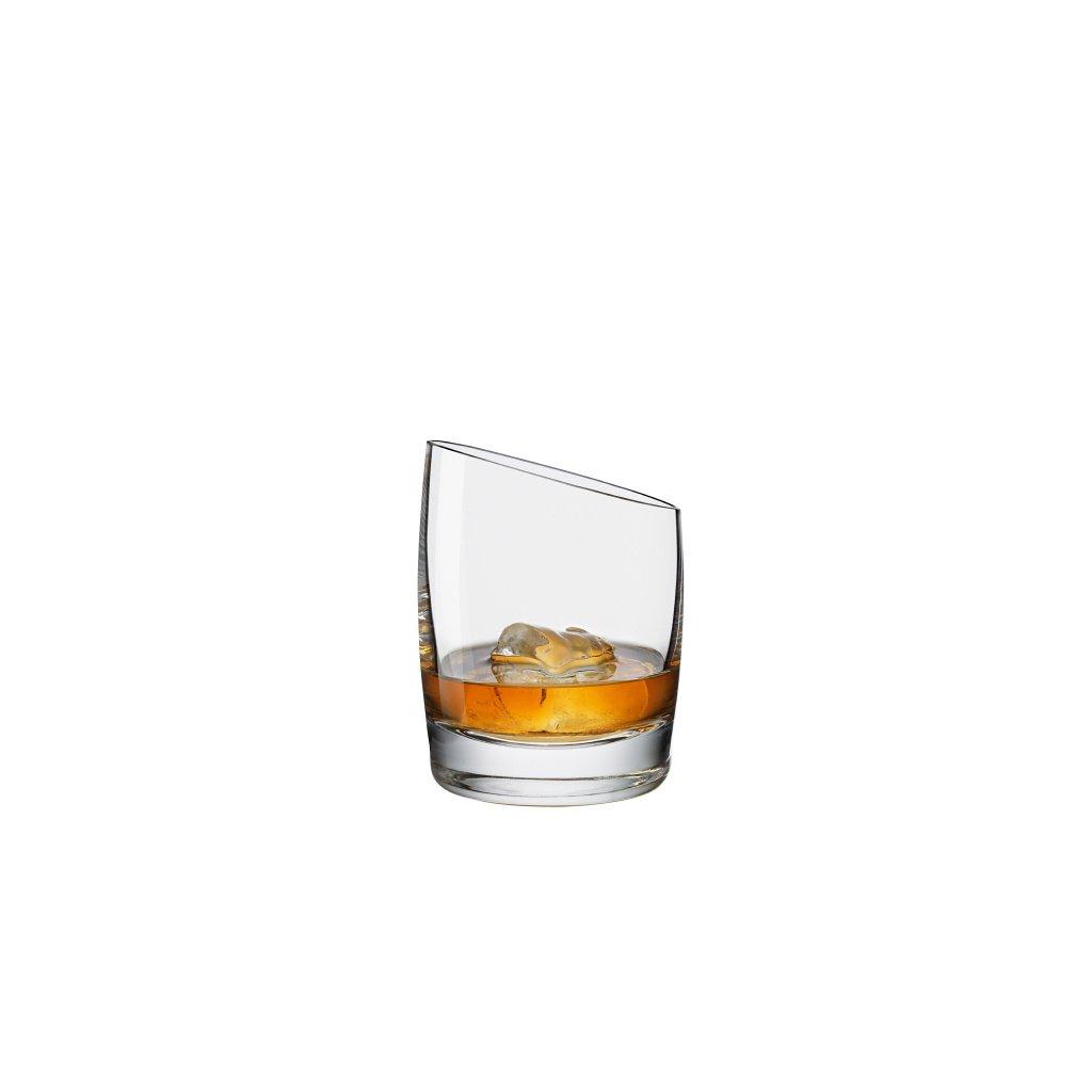 15597 sklenice na whisky cira eva solo