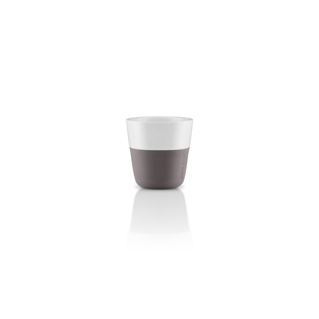 15768 hrnky na espresso 80ml set 2ks seda eva solo