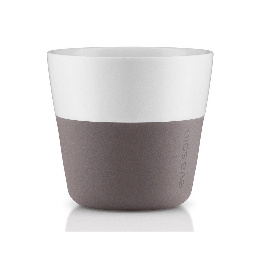 15774 hrnky na kavu lungo 230 ml set 2ks seda eva solo