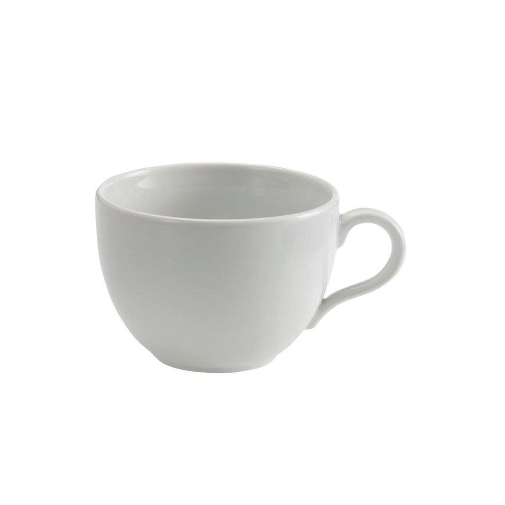 16065 hrnek na kavu legio bila eva solo