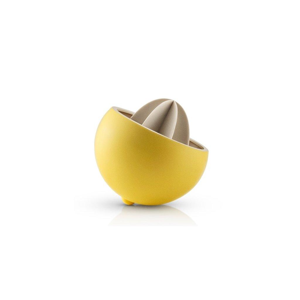 16206 rucni lis na citrusy eva solo