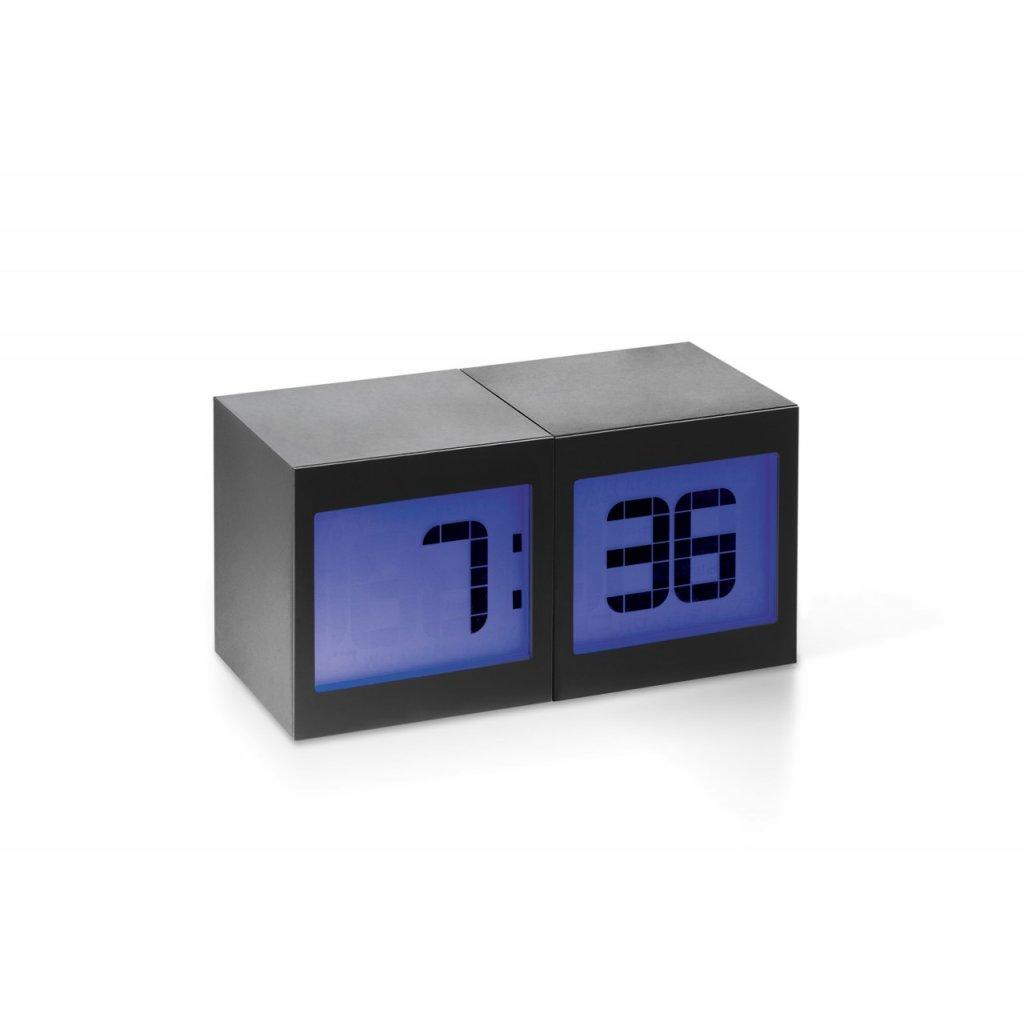 148002 TWO Magische Uhr function1 RGB 1280x1024