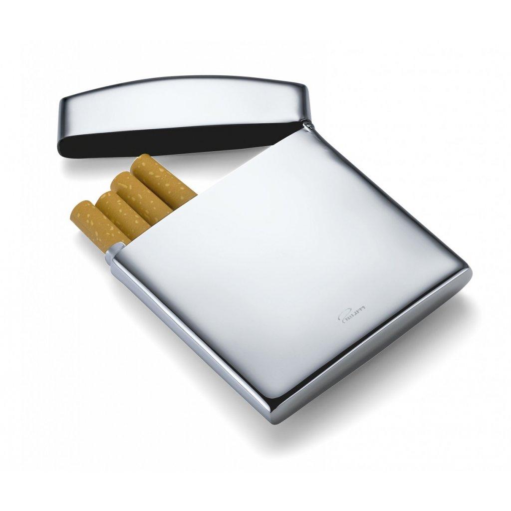 142005 CUSHION Zigarettenetui function RGB 1280x1024