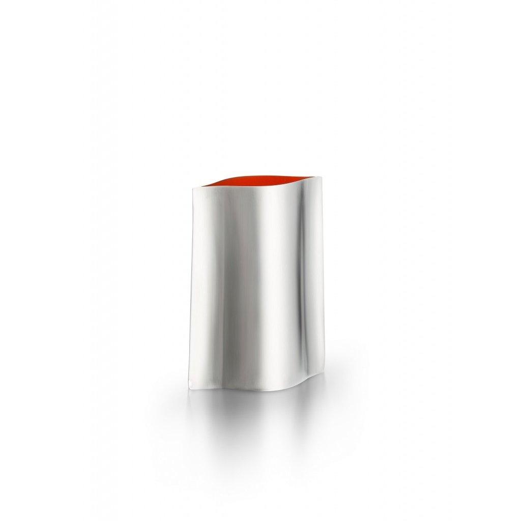 105007 FLOW Vase S 1280x1024