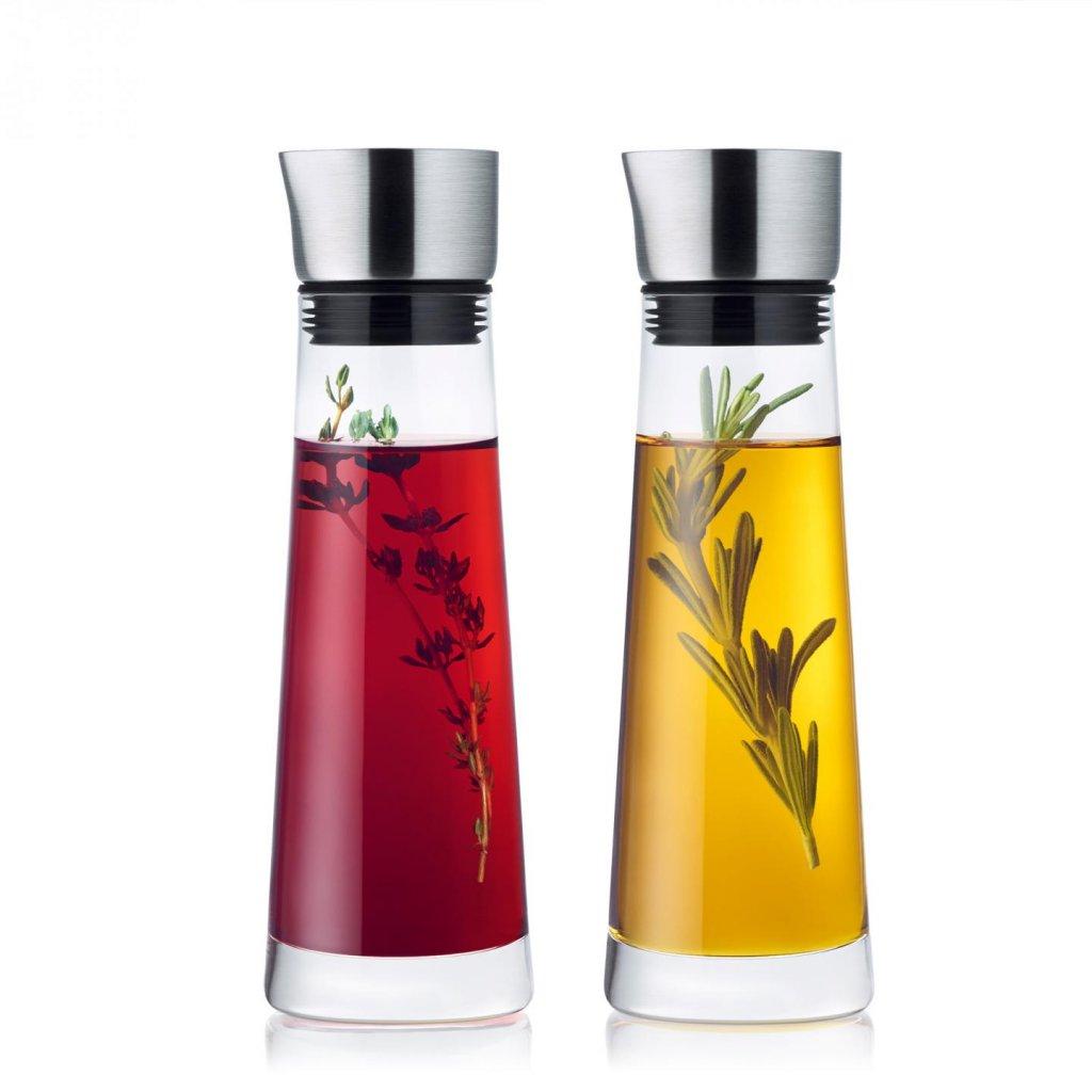 Set na olej a ocet 150 ml ALINJO - Blomus