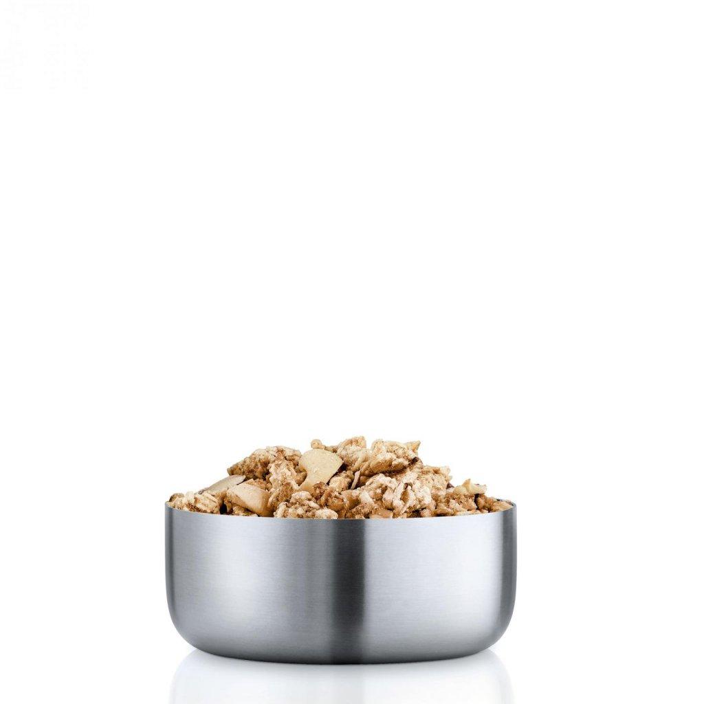 Nerezová miska 250 ml BASIC - Blomus
