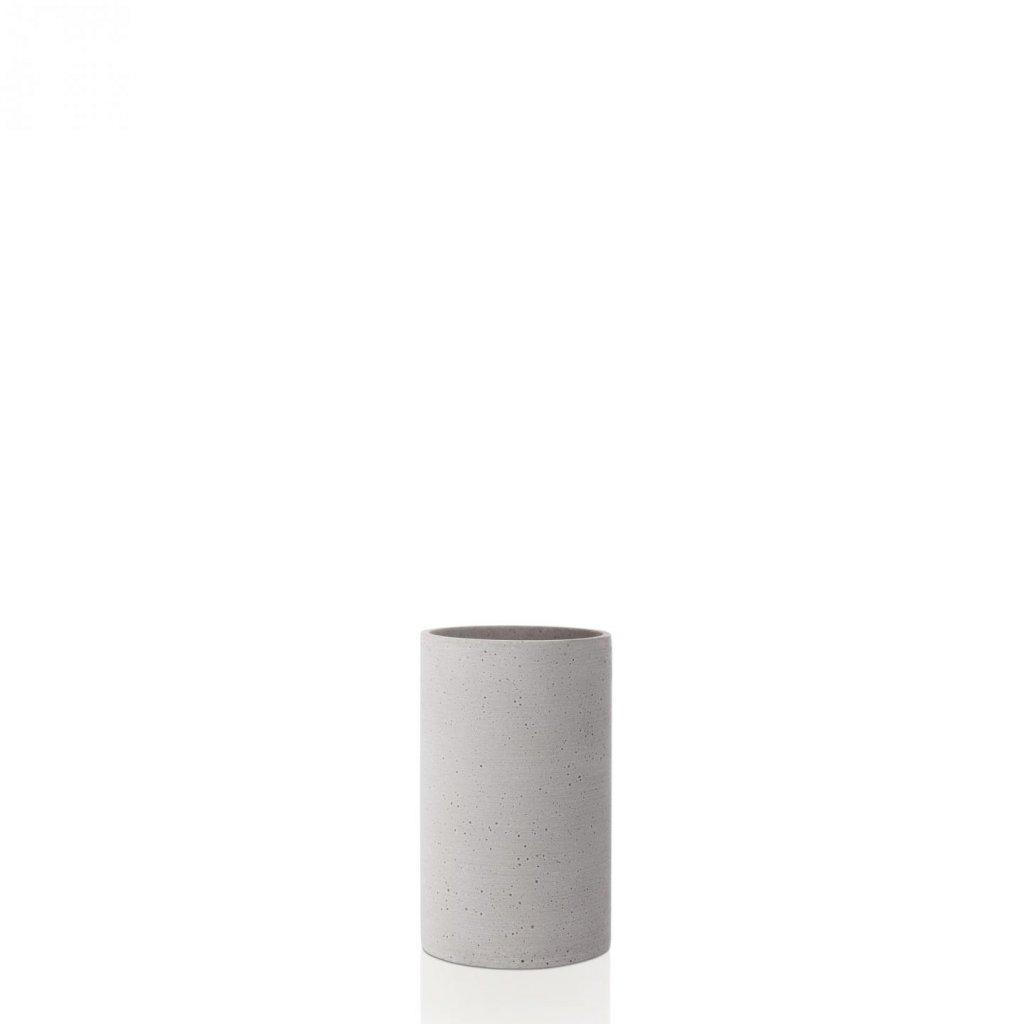 Váza S COLUNA - Blomus