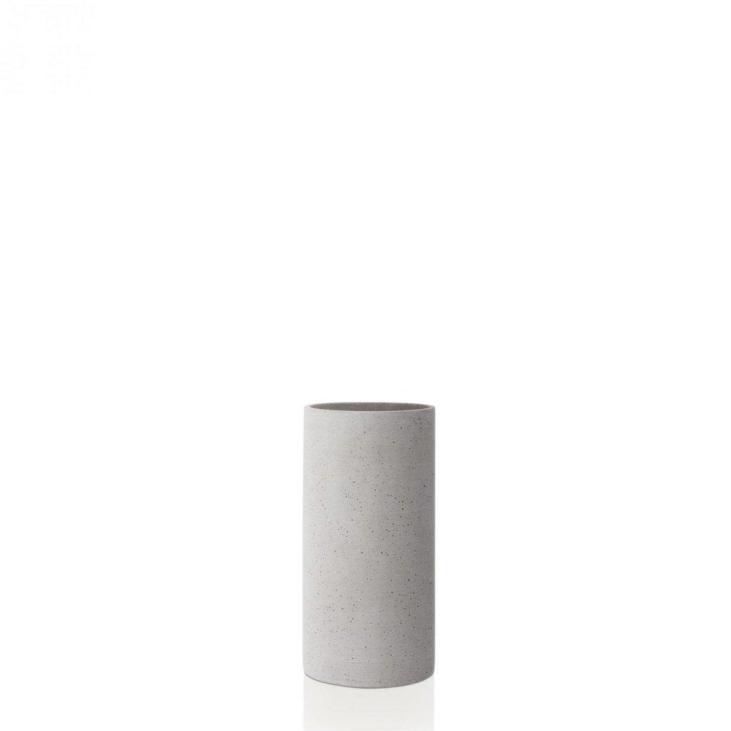 Váza velikosti M COLUNA - Blomus