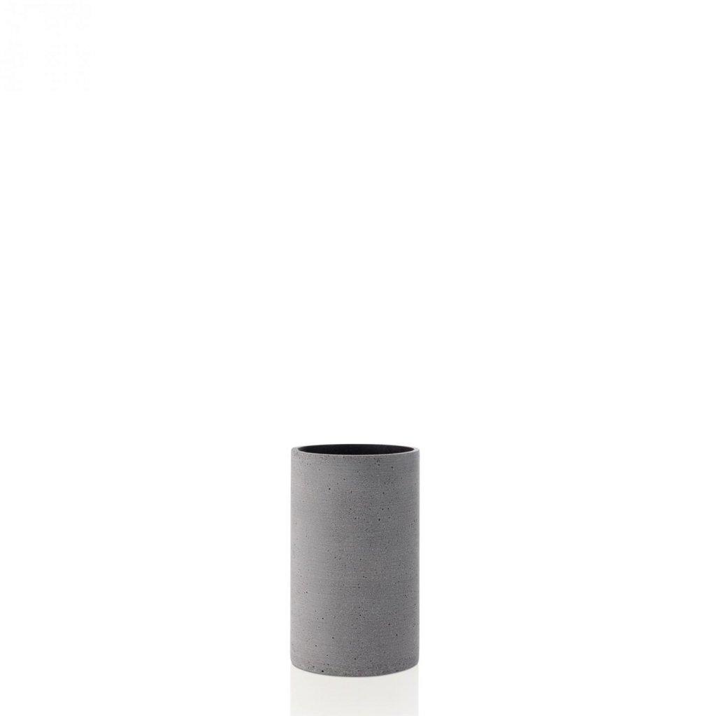 Váza velikosti S COLUNA - Blomus