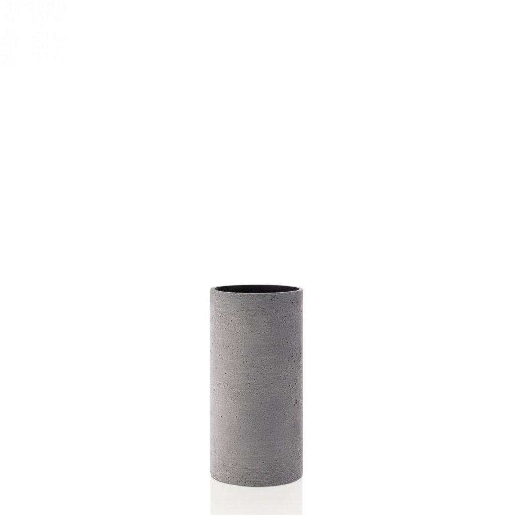 Váza malá COLUNA - Blomus